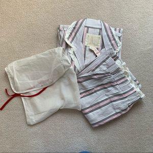 NWT Victoria's Secret Pajamas